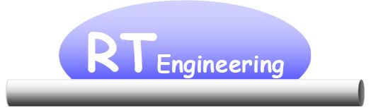 RT Engineering Anlagentechnik GmbH - Walding Oberösterreich | Konstruktion | Fertigung | Elektrik | Montage für die Blechweiterverarbeitende Industrie, Konstruktion und Lieferung von Sondermaschinen und Sonderanlagen